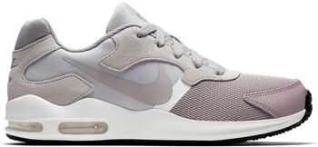 Nike Air Max Guile Damer