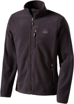 McKINLEY Coari III Fleece Jacket Herrer