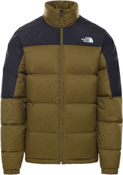 The North Face Diablo Dunjakke Herrer