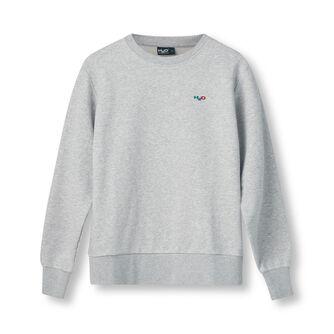 Sweat O´Neck - Sweatshirt.