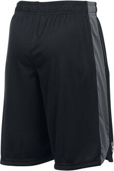 Eliminator Shorts