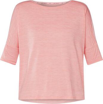 PRO TOUCH Gwen T-shirt Damer