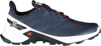 Salomon Supercross Blast Herrer