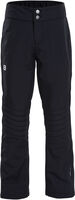 Annbell Softshell Pant