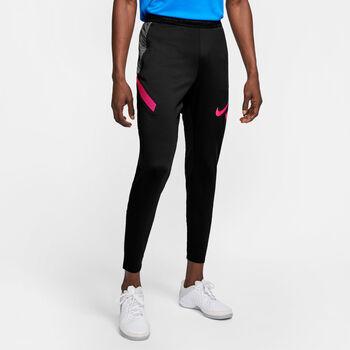 Nike Dri-FIT Strike Bukser Herrer