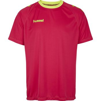 Hummel Essential Training Kit Tee Herrer