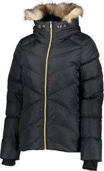 etirel Hill Jacket Damer