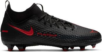 Nike Phantom GT Academy DF FG/MG Jr