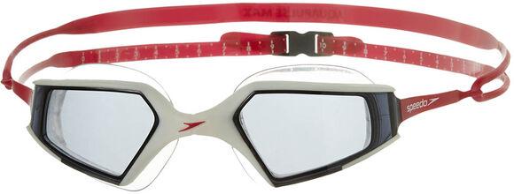 Aquapulse Max Svømmebriller