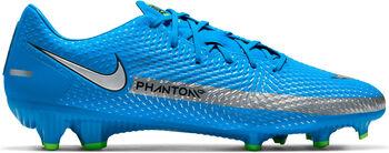 Nike Phantom GT Academy FG/MG