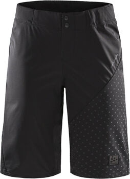Craft Hale Hydro Shorts Herrer