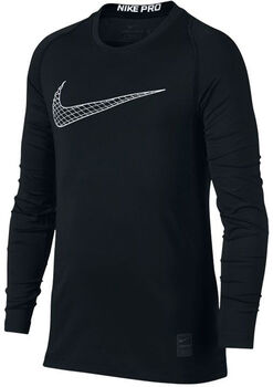 Nike Pro Top Herrer