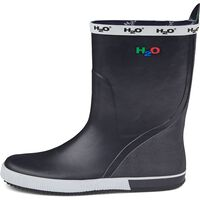 H2O Ocean Rubber Boot - Unisex Sort