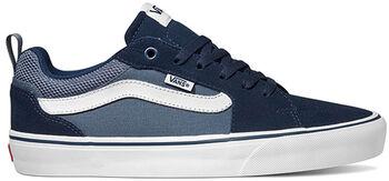 Vans Filmore sneakers Herrer