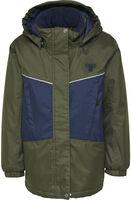Conrad Jacket