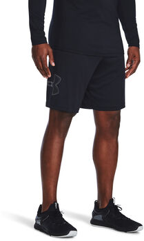 Under Armour Tech Graphic shorts Herrer