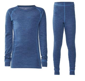 Tenson Coy skiundertøj