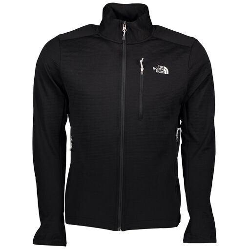 The North Face Extent Fleece - Mænd