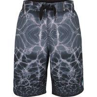 Steward Bermuda Shorts