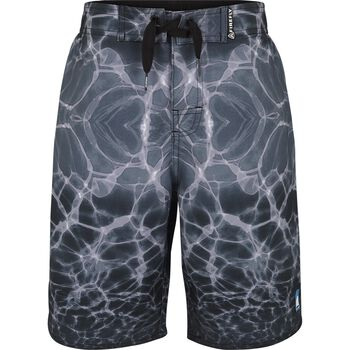 FIREFLY Steward Bermuda Shorts Sort