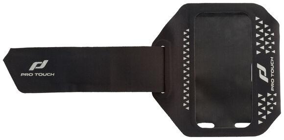 Armpocket, holder til smartphone