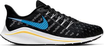 Nike Air Zoom Vomero 14 Herrer