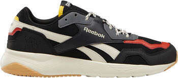 Reebok Royal Dashonic 2.0 Herrer
