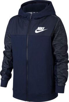 Nike Sportswear Advance Hoodie