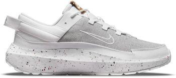 Nike Crate Remixa Herrer