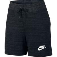 Sportswear Short Knit
