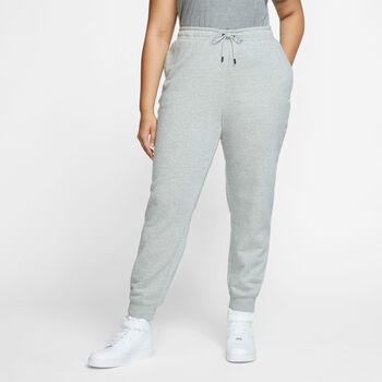 Nike Sportswear Essential bukser (Plus Size) Damer