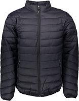 H2O ECD Jacket - Mænd