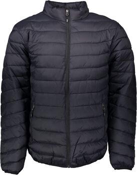 H2O ECD Jacket Herrer