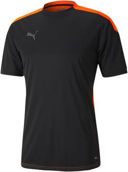 Puma ftblNXT T-shirt Herrer