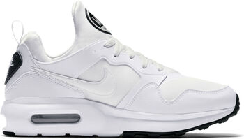Nike Air Max Prime Herrer Hvid