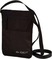 McKinley Neck Wallet - Unisex