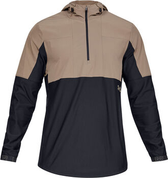 Under Armour Vanish Hybrid Jacket Herrer