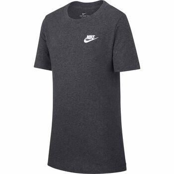 Nike Sportswear Futura Tee