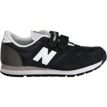 New Balance Ke420BKY Sort