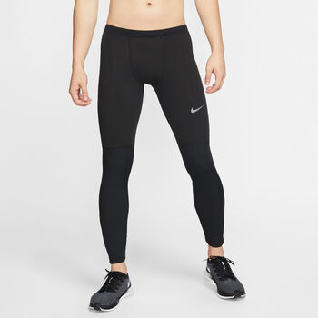 Nike Therma Repel Running Tights Herrer