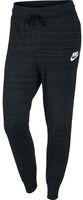Nike Sportswear Advance 15 Pant - Kvinder