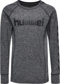 Hummel Potter T-shirt L/S