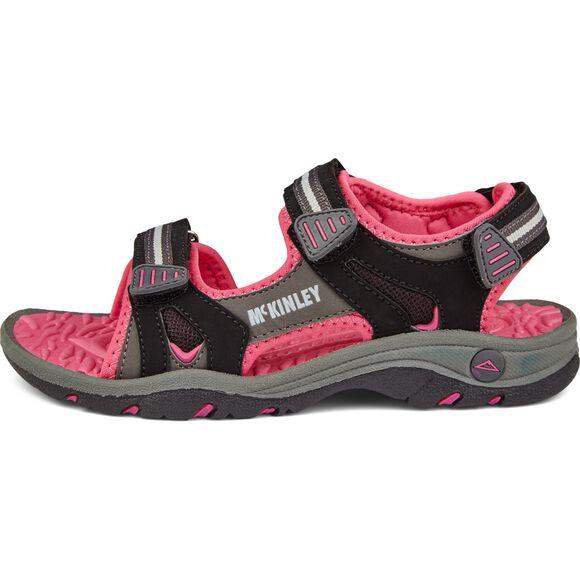 Steel Sandal