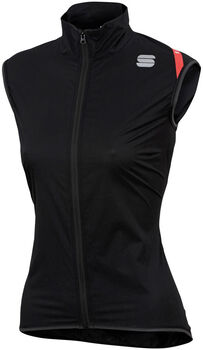 Sportful Hot Pack 6 Vest Damer
