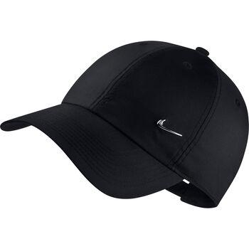 Nike Sportswear H86 Cap Metal Swoosh – Unisex Sort