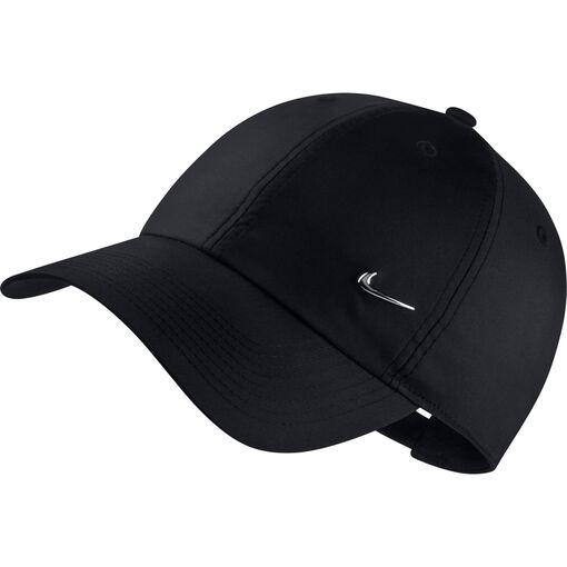 Sportswear H86 Cap Metal Swoosh – Unisex