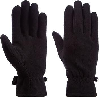 McKINLEY Galbany Fleece handsker