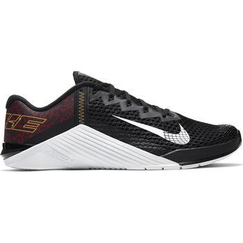 Nike Metcon 6 Herrer