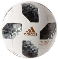 Adidas FIFA World Cup Officiel Matchbold
