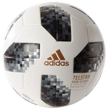 ADIDAS FIFA World Cup Officiel Matchbold